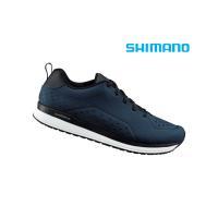 SHIMANO(シマノ)  ※はじめにお読みください。  ご注文のタイミングによっては、欠品・完売・...