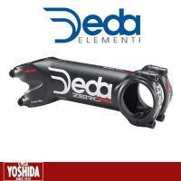 デダ(DEDA)  ※はじめにお読みください。  ご注文のタイミングによっては、欠品・完売・入荷待の...