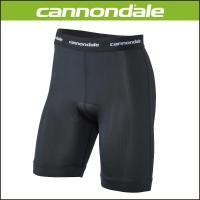ズボンの下に穿く、伸びの良い素材のインナーショーツ。 自転車通勤や通学 での装いの中でも乾きやすいの...