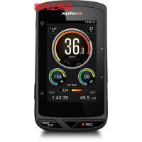 Xplova X5−EVO カメラ機能搭載 GPSサイクルコンピューター 日本国内正規品 自動録画 ...