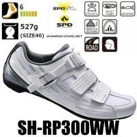 SH-RP300WW レディース【カラー】ホワイトシマノSHIMANO SPD-SLシューズ ロード...