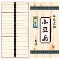 お中元 ギフト 小豆島手延素麺「島の光」新麺-30-KH[M]cgen【YHO】_K200508101049