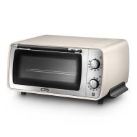 オーブンの本格機能とトースターの手軽さを兼ね備えたオーブン&トースター  ■使いやすさはトー...