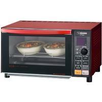 ☆便利な7つの「マイコン自動焼き」搭載、パンの2次発酵もできるトースター ■1. 便利な選べる7つの...