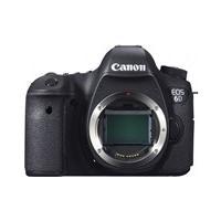 ディーライズ - CANON / キヤノン デジタル一眼レフカメラ EOS 6D ボディ 【デジタル一眼カメラ】|Yahoo!ショッピング