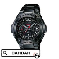 メーカー:G-SHOCK Gショック製品名:MRG-8100B-1AJFJANコード:4971850...