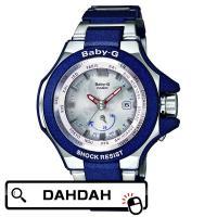 メーカー:カシオ/Baby-G/ベビーG製品名:BGA-1300-2AJFJANコード:497185...