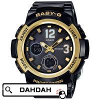 メーカー:CASIO カシオ BABY-G ベビーG製品名:BGA-2100-1BJFJANコード:...