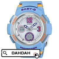 メーカー:CASIO カシオ BABY-G ベビーG製品名:BGA-2100-2BJFJANコード:...