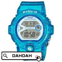 メーカー:BABY-G ベイビージー ベビージー CASIO カシオ 製品名:BG-6903-2BJ...