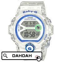 メーカー:BABY-G ベイビージー ベビージー CASIO カシオ 製品名:BG-6903-7DJ...
