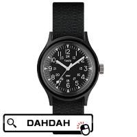 メーカー:TIMEX タイメックス 製品名:TW2R13800 JANコード:75304870504...