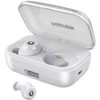 [Bluetooth5.0進化版] 72時間連続駆動 IPX7完全防水 Bluetooth イヤホン...