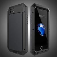 iphone7/7 plus 専用大人気カバー   ● iphone7/7plus 史上最強合金ケー...