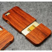 ◆:iPhone5/5S/SE/6S オリジナル木彫りケース  ◆:商品素材:ローズウッド、ローズウ...