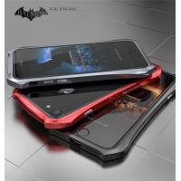 新発売アルミ合金バンパー〜バットマン Batman is coming back!!  ◆:iPho...
