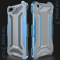 iphone7/7 plus 専用  iPhone7/7plus ガンダムGUNDAM アルミケース...