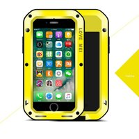 iphone7/7 plus 専用大人気カバー   対応携帯:IPHONE 7、IPHONE 7PL...