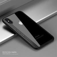 ◆:9H透明強化ガラスフィルム付き!  ◆:iphoneX 新発売縦タイプクリアーケース  ◆:超人...