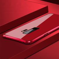新作 ギャラクシーS9/S9+ カバー  最強レベル堅固プロテクトケース! 強固なケースなのに、無骨...