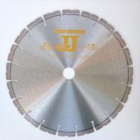 ◇理研ダイヤの最新ダイヤモンドブレード コンクリートカッターです。 ◇プロ用 本格志向のプロユースが...