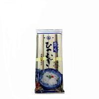 讃岐ひやむぎ 石丸製麺 400g