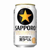 アルコール度数 :  5度 爽やかな喉ごしと深みのある旨味が特長の生ビールです。  ●梱包区分 : ...