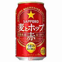 アルコール度数 :  5.5以上 6.5度未満  ●梱包区分 :  酒E 同じ梱包区分の商品3ケース...
