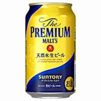アルコール度数 :  5.5度 深いコクと旨味、そして華やかな香りが引き立つプレミアム・ビールです。...