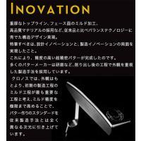 クロノス ゴルフ マンダラ2.0パター|daiichigolf|03