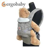 対面抱っこ・おんぶ・横抱きが可能に。新生児から使えるマルチなベビーキャリア。赤ちゃんの体型にベビーキ...