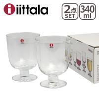 ショートステムのグラスは、 普段をちょっと特別にしてくれる魔法のグラス♪  ワイングラスに似た形は飲...
