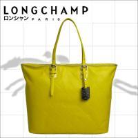 ファッショナブルなレザーバッグ。LM特有のサラブレットと格子に配置されたベルトの模様が上品さを格段に...