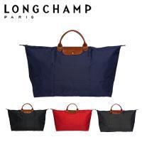 普段使いのバッグとしてパリジェンヌに大人気! 大きいバッグなのに小さく畳めてとっても便利♪  横長の...