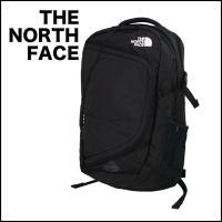 使いやすいバッグ前面のDドア付ポケットには、タブレットなどを収納可能なオーガナイザーポケット。メイン...
