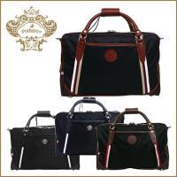バッグ前面のラインが目をひくハイセンスなビジネスバッグ 機能的なポケットやコンパートメントの収納力な...