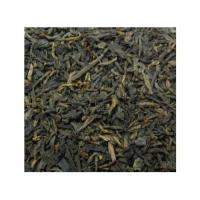 商品名  上級プーアル茶500g袋原材料 プーアル茶内容量 500g原産国 中華人民共和国雲南省包装...