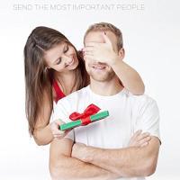 紫外線歯ブラシ消毒除菌器  用途:歯ブラシ除菌  除菌率:99.9%サイズ:21×5×2.35cm ...