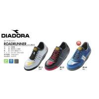 ■商品説明 ディアドラの新商品Run&Workシリーズです。 ・Natural Landing 球形...