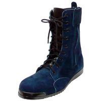 ■商品説明 地下足袋のようにしっかりとフィットする履き心地。 柔らかさ、屈曲性に優れ、高所作業の安全...