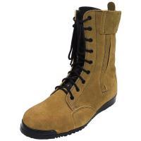 ■商品説明 イエテンブランド安全靴のばのばと安全靴メーカーのコラボ商品です。 ・地下足袋のようにしっ...