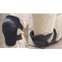 ■商品説明 長時間ひざをつく作業でもひざが痛くならない。 軽量・簡単着脱! ひざにぴったりフィット!...