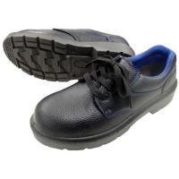 ■商品説明 丈夫でおしゃれなスリッポンタイプの安全靴です。 「BRELIS」ブレリス、低価格の商品を...