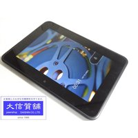 AMAZON Kindle Fire HD x43z60 16GB タブレット(第2世代)  中古B