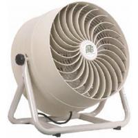 ◆施設園芸、栽培施設内の送風、空気の循環に!冷暖房費の削減を考えている方にもお奨めです!工場、倉庫等...