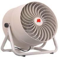 ◆※三相200Vの為、設置工事必要です。ご注意ください!!◆施設園芸、栽培施設内の送風、空気の循環に...
