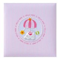 ◆フエル誕生Lサイズ/トイモービル/ピンク◎フエル販売 nakabayashi アLB300P