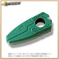 ◆ネジザウルスGT/PZ58専用キャップ◆PZ58の先端に取付ければ、工具箱に入れても広がらない◆環...