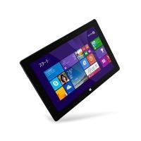 モデル種別 Windows 8.1搭載タブレット OS Windows 8.1 [メディア付属なし]...