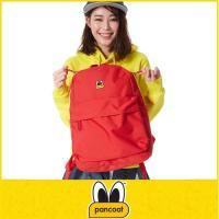 PANCOAT パンコート キャラクター BAG バック リュックサック かわいい メンズ レディース 韓国リュック